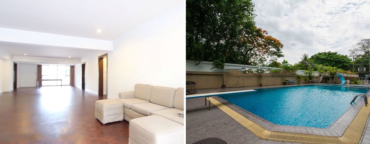 Prem-Mansion-sukhumvit12